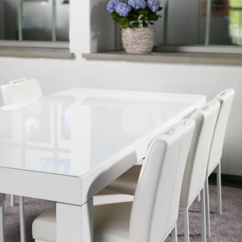 ZOOM ruokapöytä | Pohjanmaan Tehtaanmyymälä